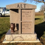 Alt-Monument