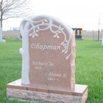 Chapman Stone-med