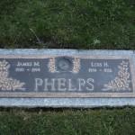 Phelps Monument-med