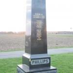 Phillips Stone-med